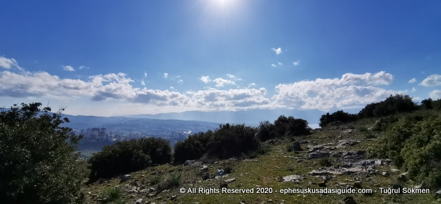 hiking-trails-around-kusadasi
