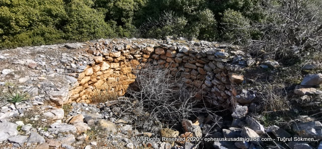 ancient-water-storage-kusadasi