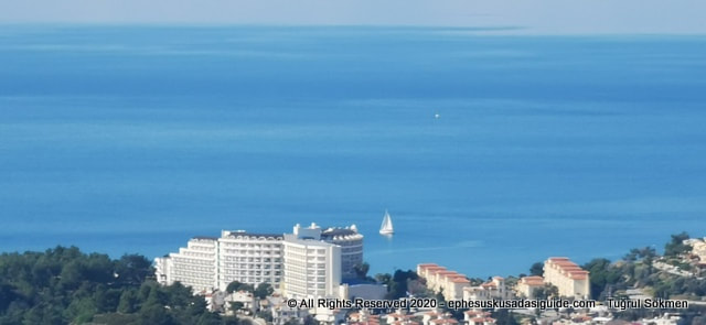 sea-pearl-hotel-in-kusadasi-from-distance